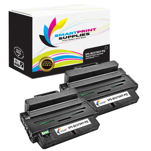 Dell B2375 High Yield Premium Toner Cartridge Replacement By Smart Print Supplies