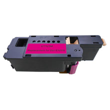 Dell E525M Replacement Magenta Toner Cartridge by Smart Print Supplies /1,400  Pages