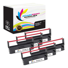 Epson ERC-31 Purple Compatible Ribbon Cartridge by Smart Print Supplies