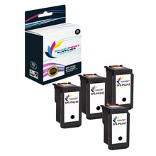 Canon PG245 CL246 Compatible Ink Cartridges by Smart Print Supplies