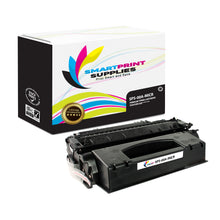 HP 00A MICR Replacement Black by Smart Print Supplies /8100 pages Pages