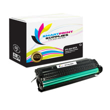 HP 06A C3906A MICR Replacement Black Toner Cartridge by Smart Print Supplies /2500 Pages