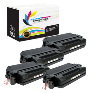 HP 09A MICR Replacement Black Toner Cartridge by Smart Print Supplies /15000 Pages
