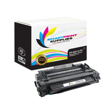 HP 11A  Premium Toner Cartridge Replacement By Smart Print Supplies