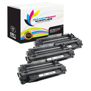 HP 11X  High Yield Premium Toner Cartridge Replacement By Smart Print Supplies