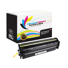 HP 201X CF403X Premium Replacement Magenta High Yield Toner Cartridge by Smart Print Supplies