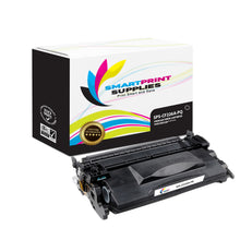 HP 26A CF226A Premium Replacement Black Toner Cartridge by Smart Print Supplies