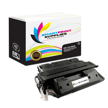 HP 27X C4127X Replacement Black High Yield MICR Toner Cartridge by Smart Print Supplies