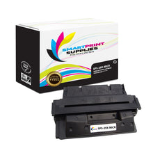 HP 29X C4129X Replacement Black High Yield MICR Toner Cartridge by Smart Print Supplies