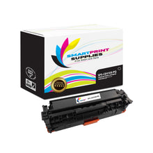 HP 305A/305X CE410X Premium Replacement Black Toner Cartridge by Smart Print Supplies