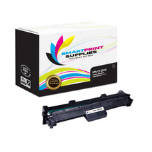 HP 32A Replacement Black Toner Cartridge by Smart Print Supplies /23000 Pages