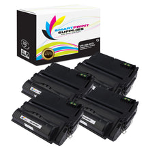 HP 38A MICR Replacement Black Toner Cartridge by Smart Print Supplies /12000 Pages