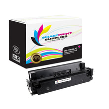 HP 410X CF413X Premium Replacement Magenta High Yield Toner Cartridge by Smart Print Supplies