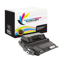 HP 42A Q5942A Premium Replacement Black Toner Cartridge by Smart Print Supplies