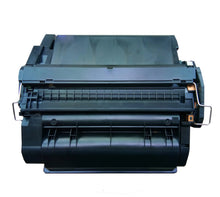 HP 42X Premium Replacement Black Toner Cartridge by Smart Print Supplies /20000 Pages