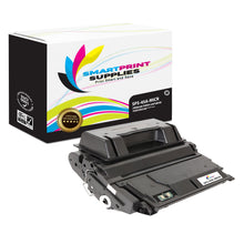 HP 45A Q5945A Replacement Black MICR Toner Cartridge by Smart Print Supplies