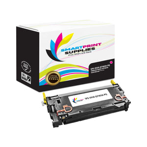 HP 501A/503A Premium Replacement Toner Cartridge by Smart Print Supplies