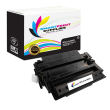 HP 51A Q7551A Replacement Black MICR Toner Cartridge by Smart Print Supplies