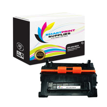 HP 64X CC364X Replacement Black High Yield MICR Toner Cartridge by Smart Print Supplies