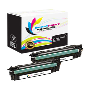 HP,Color,LaserJet,Enterprise,M652,M653,CF460X,CF461X,CF463X,CF462X