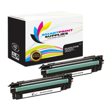 HP,Color,LaserJet,Enterprise,M681,M682,CF470X,CF471X,CF472X,CF473X