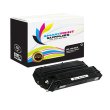 HP 74A 92274A Replacement Black MICR Toner Cartridge by Smart Print Supplies