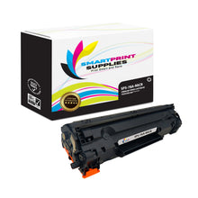 HP 78A CE278A Replacement Black MICR Toner Cartridge by Smart Print Supplies