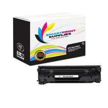 HP 83X CF283X Replacement Black High Yield MICR Toner Cartridge by Smart Print Supplies