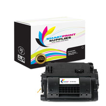 1 Pack HP 90X MCR Replacement MICR Toner Cartridge by Smart Print Supplies