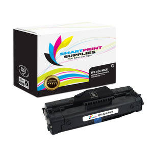 HP 92A C4092A MICR Replacement Black by Smart Print Supplies /2500 pages Pages