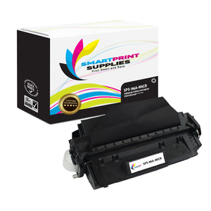 HP 96A C4096A Replacement Black MICR Toner Cartridge by Smart Print Supplies