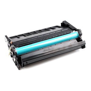 4 Pack HP 26A Black Toner Cartridge Replacement By Smart Print Supplies