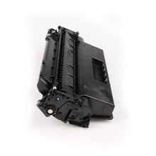 HP 05A CE505A Replacement Black Toner Cartridge by Smart Print Supplies