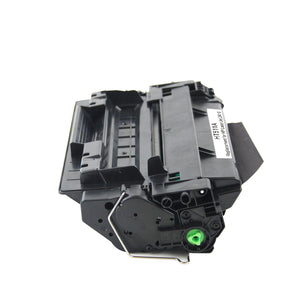 HP 11X Q6511X Replacement Black Toner Cartridge by Smart Print Supplies