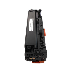HP 312A/312X Premium Replacement Magenta Toner Cartridge by Smart Print Supplies /4400 Pages