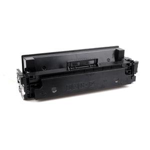 HP 410X Premium Replacement Yellow Toner Cartridge by Smart Print Supplies /5000 Pages