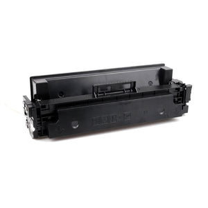4 Pack HP 12A Q2612A Premium Replacement Black Toner Cartridge by Smart Print Supplies