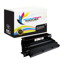 Lexmark 4049 MICR Replacement Black by Smart Print Supplies /14000 pages Pages