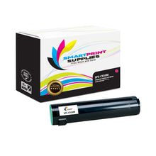 Lexmark C930 Replacement Magenta Toner Cartridge by Smart Print Supplies