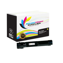 Lexmark C950 Replacement Yellow Toner Cartridge by Smart Print Supplies