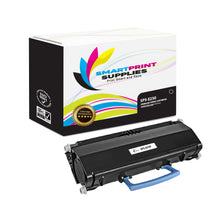 Lexmark E250 Replacement Black Toner Cartridge by Smart Print Supplies