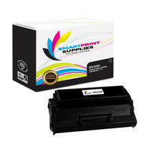 Lexmark E320 Replacement Black Toner Cartridge by Smart Print Supplies
