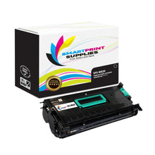 Lexmark W820 Replacement Black Toner Cartridge by Smart Print Supplies