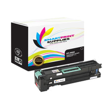 Lexmark W850 Replacement Black Toner Cartridge by Smart Print Supplies