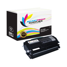 Lexmark X264 Replacement Black Toner Cartridge by Smart Print Supplies