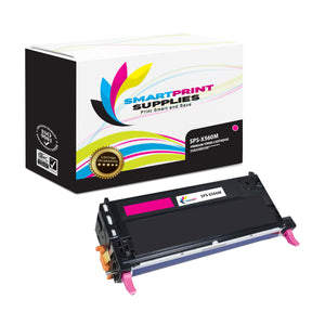 Lexmark X560 Replacement Magenta Toner Cartridge by Smart Print Supplies