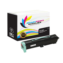 Lexmark X860 Replacement Black Toner Cartridge by Smart Print Supplies