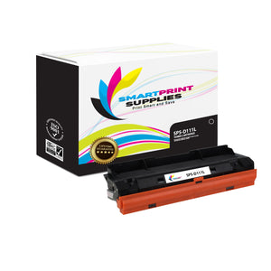 4 Pack HP 78A Replacement Black Toner Cartridge by Smart Print Supplies /2100 Pages