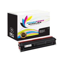 1 Pack Samsung D116S Replacement Black Toner Cartridge by Smart Print Supplies /1000 Pages