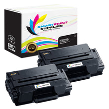 Compatible Samsung D203L Black High Yield Toner Cartridge Replacement By Smart Print Supplies